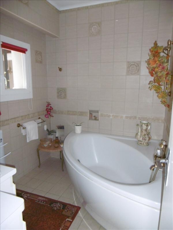 Vente maison / villa Aubord 468000€ - Photo 14