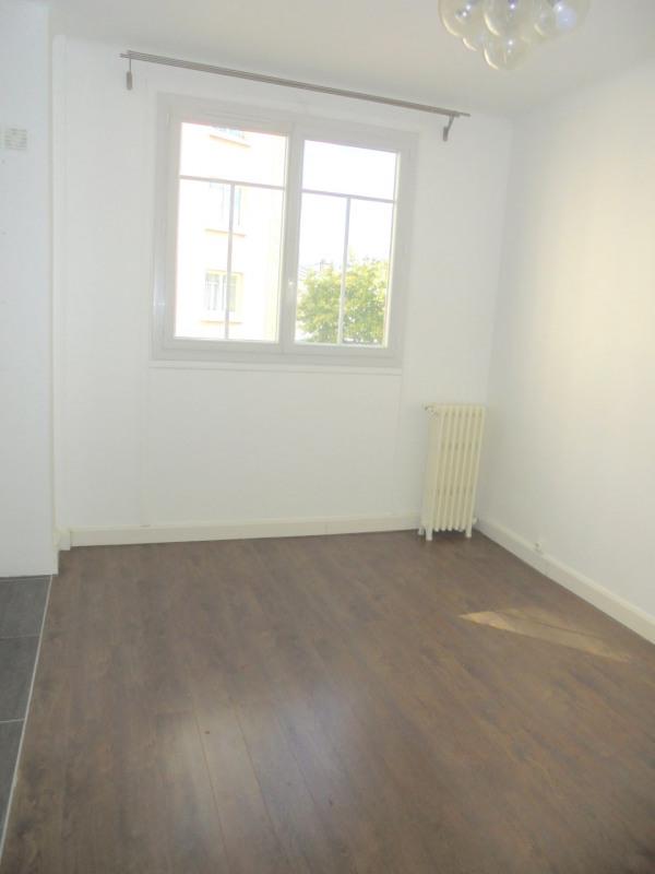 Sale apartment Bois-colombes 180000€ - Picture 1
