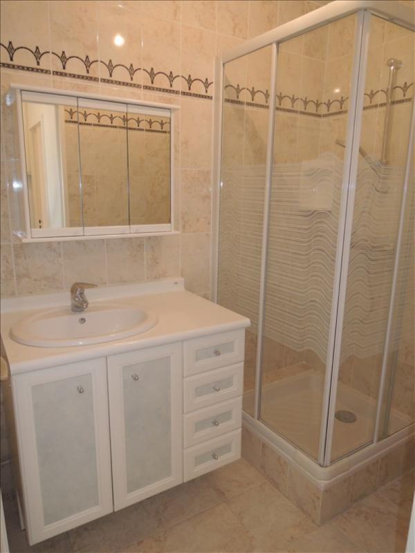 Vente appartement Poissy 320000€ - Photo 5