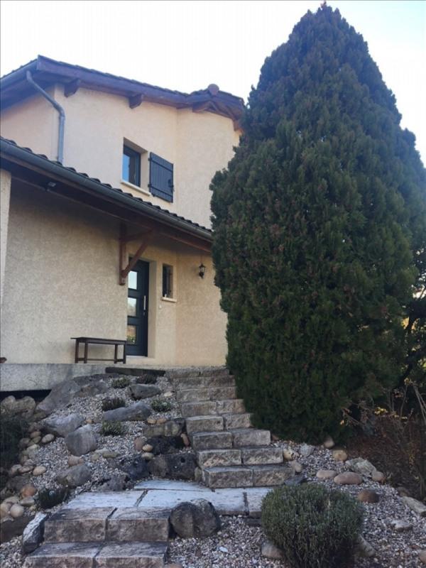 Immobile residenziali di prestigio casa Tassin la demi lune 1090000€ - Fotografia 13