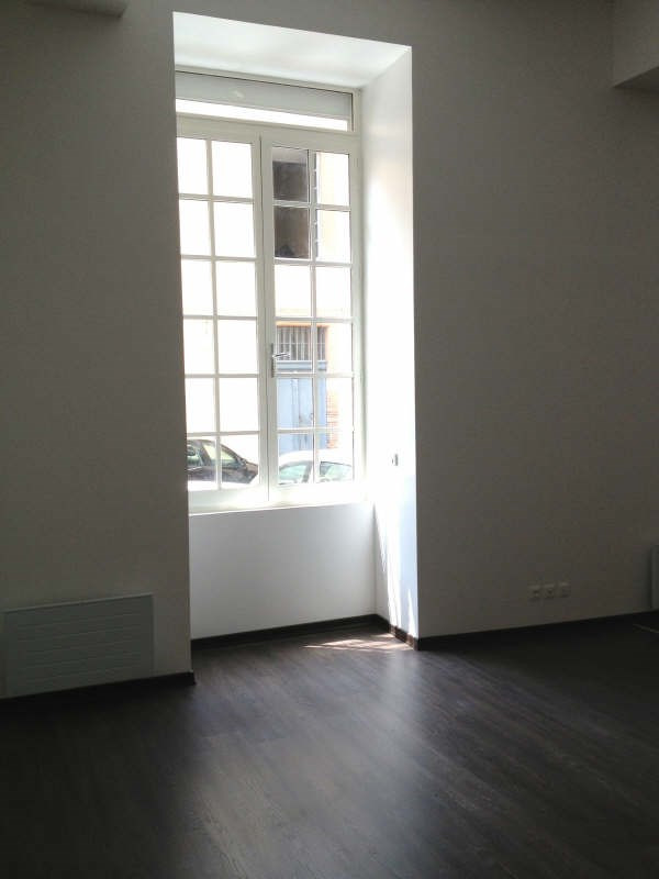 Location appartement Toulouse 749€ CC - Photo 10