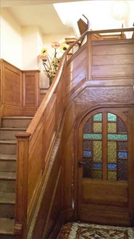 Location appartement Roanne 500€ CC - Photo 8