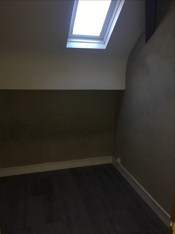 Vente appartement Caen 85 000€ - Photo 6