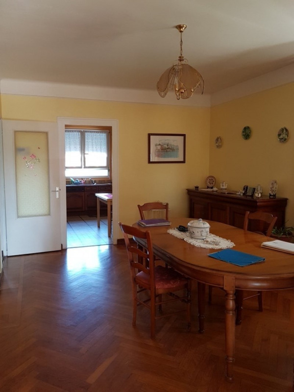 Vente maison / villa Mussidan 180 000€ - Photo 3