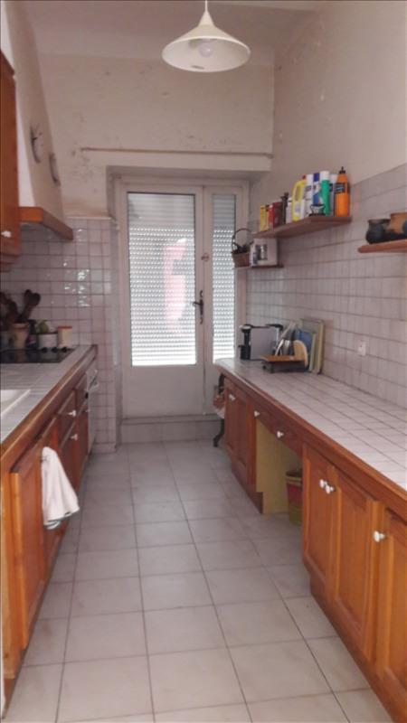 Vente maison / villa Marsillargues 442000€ - Photo 10