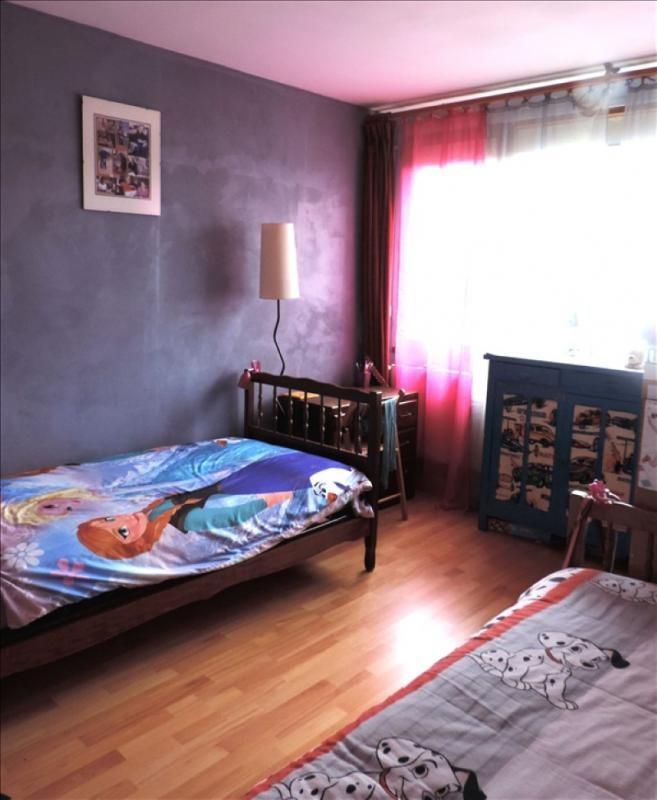 Vente appartement St gratien 219000€ - Photo 6
