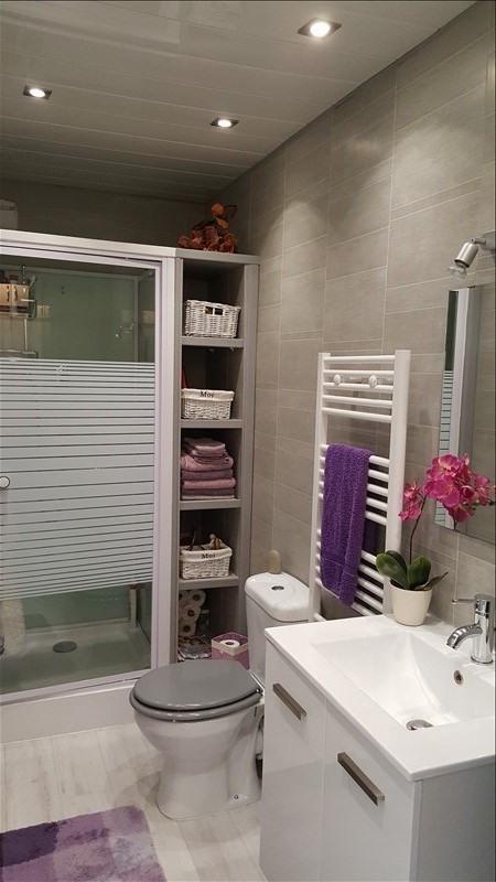 Produit d'investissement appartement Benodet 69500€ - Photo 3