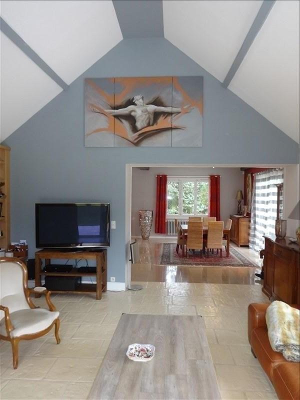 Deluxe sale house / villa Pacy sur eure 550000€ - Picture 4