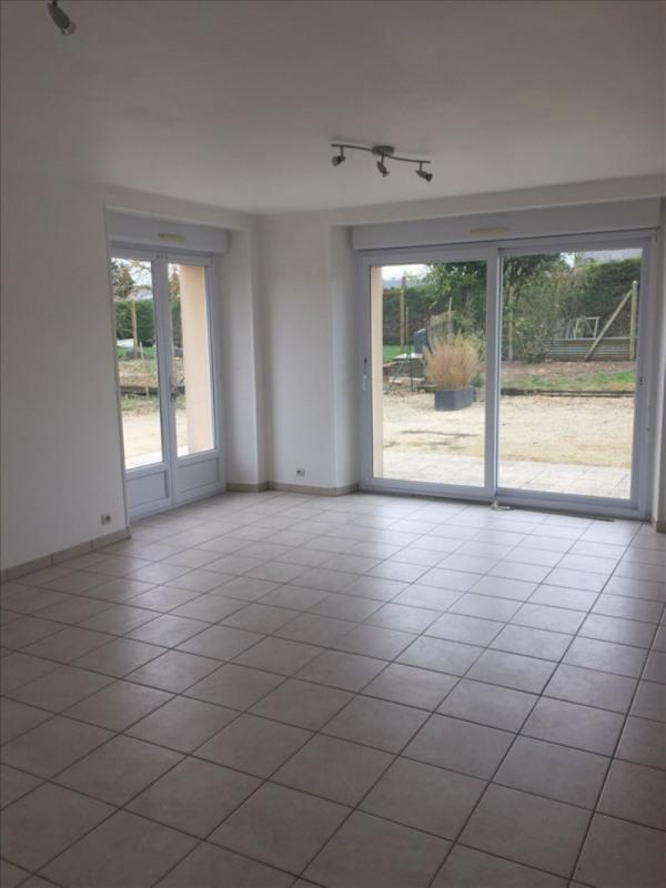 Location maison / villa Paray douaville 900€ +CH - Photo 3