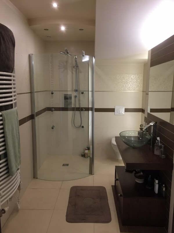 Sale house / villa Montesson 649000€ - Picture 6