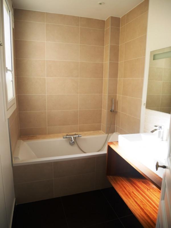 Location appartement Paris 17ème 4500€ CC - Photo 5