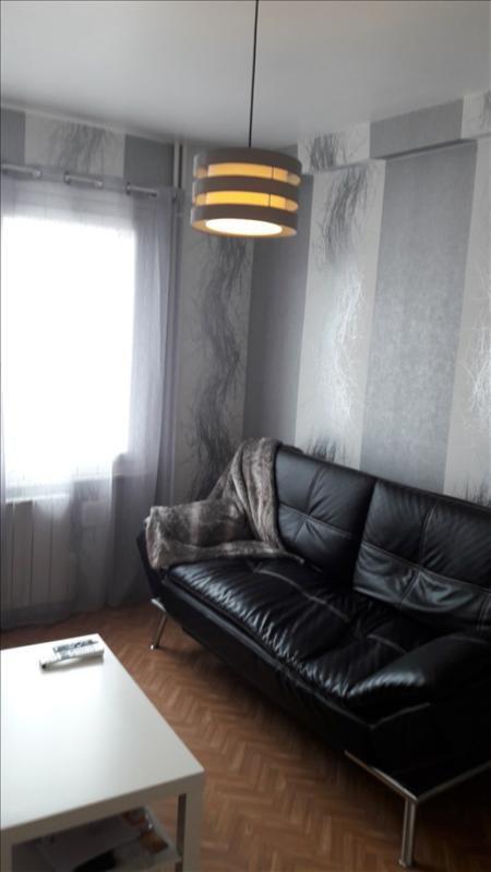 Vendita appartamento Roanne 65000€ - Fotografia 4