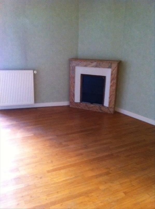 Location appartement Cugand 415€ CC - Photo 3