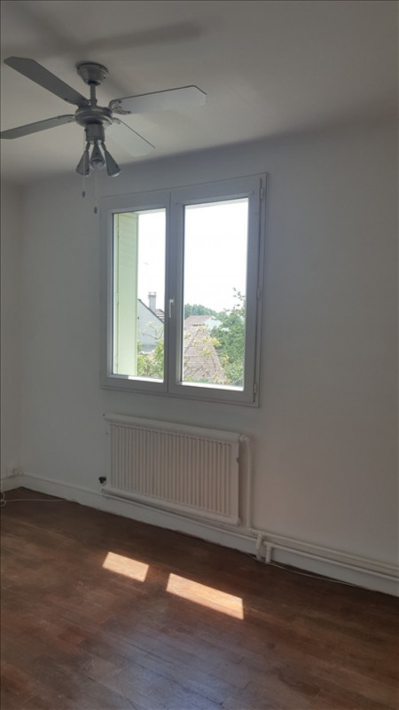 Vente maison / villa Lardy 245000€ - Photo 6