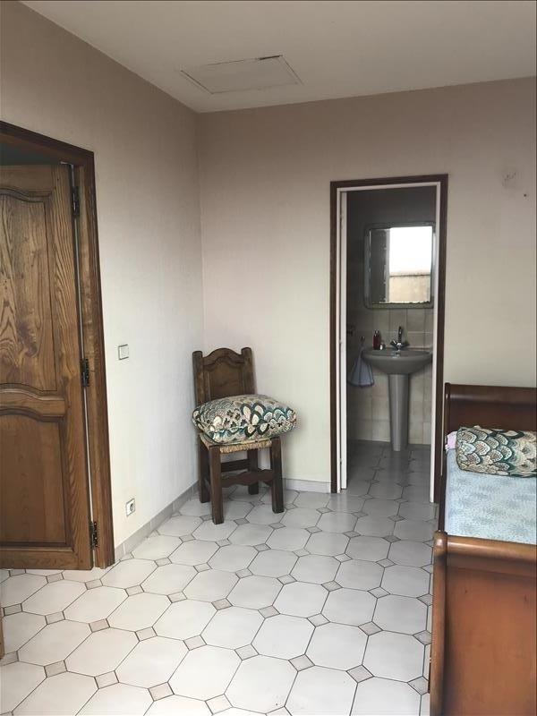 Vente de prestige maison / villa Toulon 595000€ - Photo 10