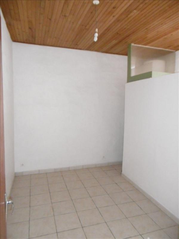 Vente maison / villa St gilles 110000€ - Photo 3