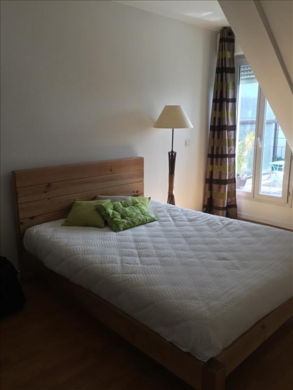 Sale apartment La garenne colombes 714000€ - Picture 6