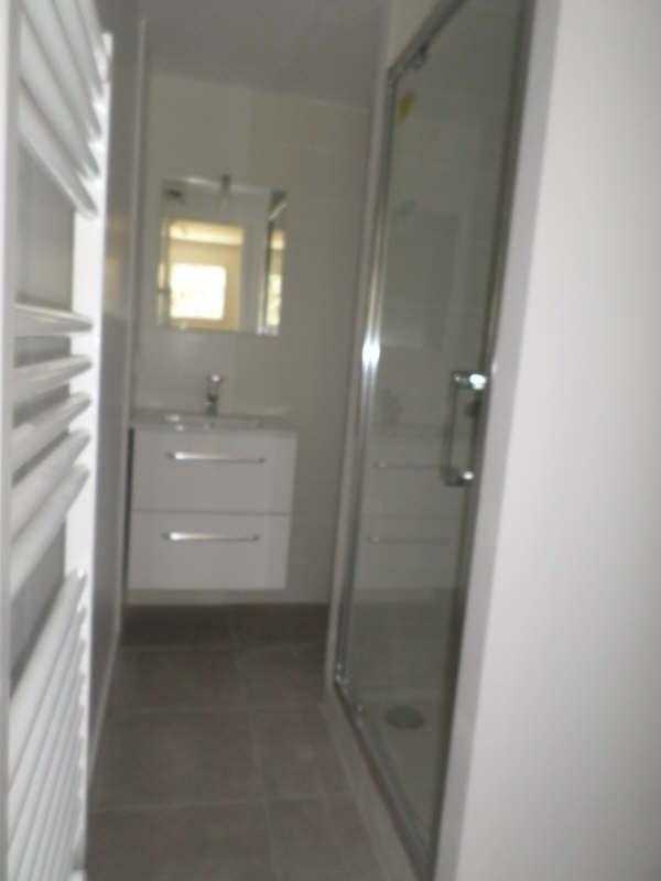 Verhuren  appartement Salon de provence 616€ CC - Foto 6