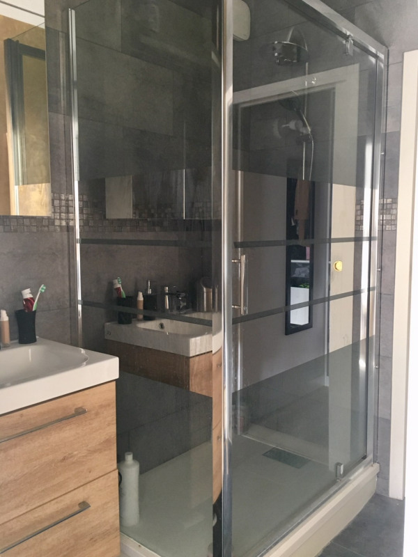 Vente appartement Bordeaux 382 000€ - Photo 5
