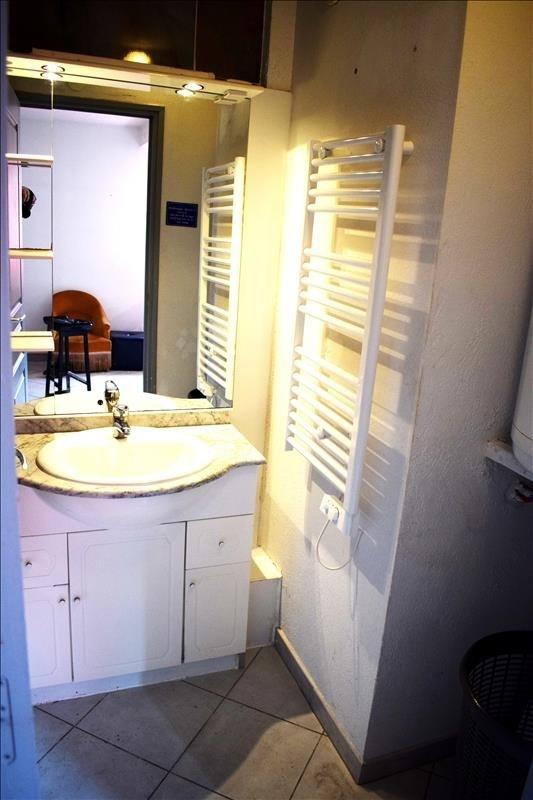 Produit d'investissement appartement Montpellier 100000€ - Photo 9