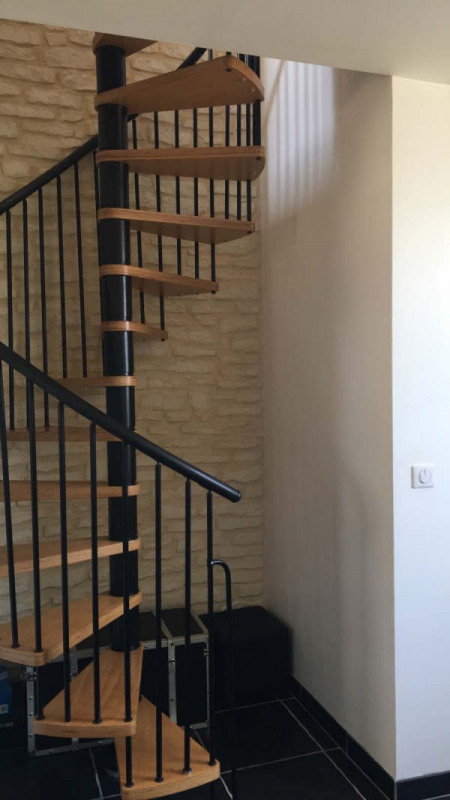 Sale house / villa Marines 148600€ - Picture 4