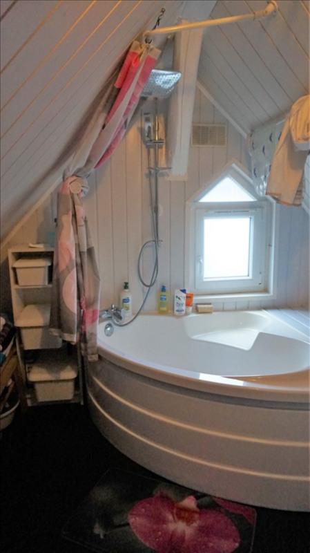 Vendita appartamento Breval 10 mn 92000€ - Fotografia 6