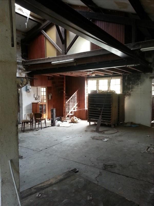 Investment property house / villa St jean pied de port 119000€ - Picture 4