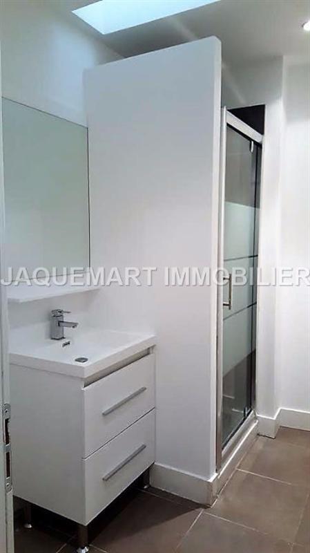 Vente appartement Lambesc 127000€ - Photo 3