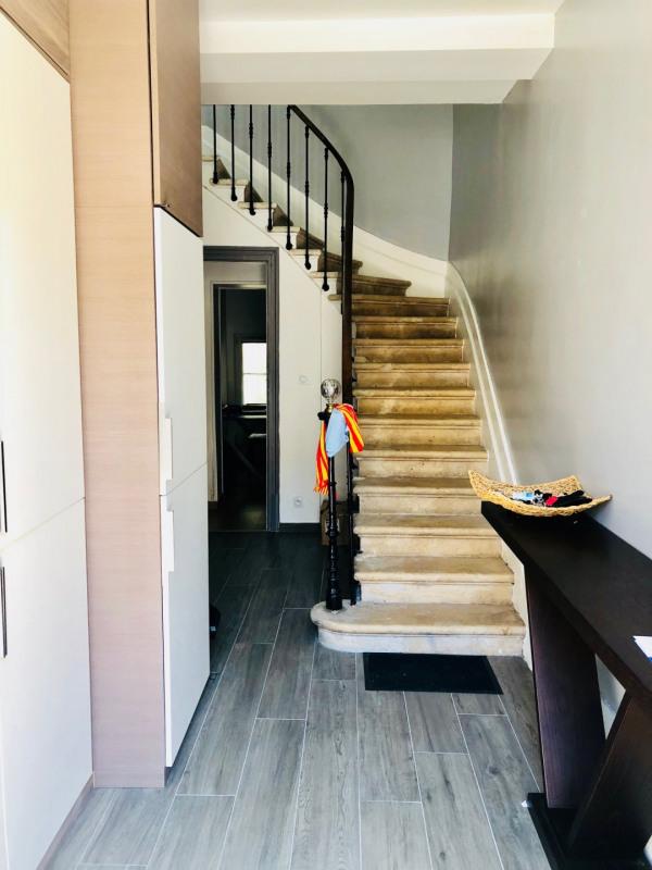 Revenda apartamento Bordeaux 499200€ - Fotografia 6