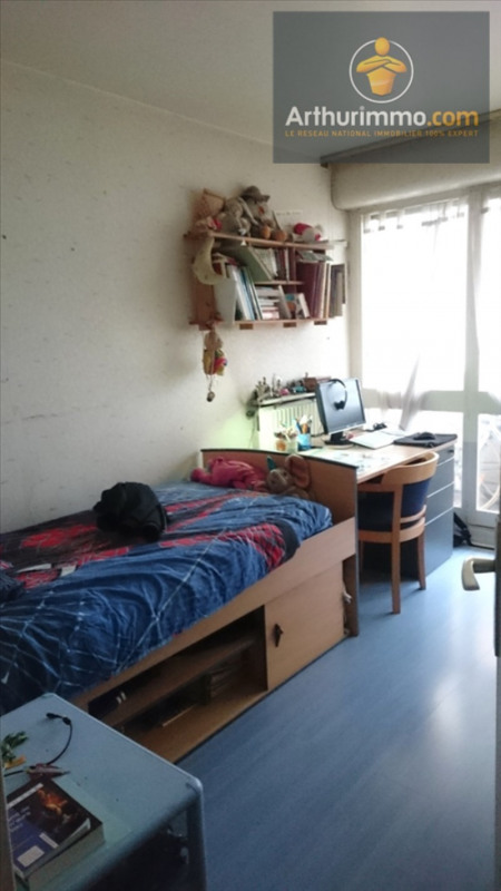 Vente appartement Gennevilliers 282 000€ - Photo 6