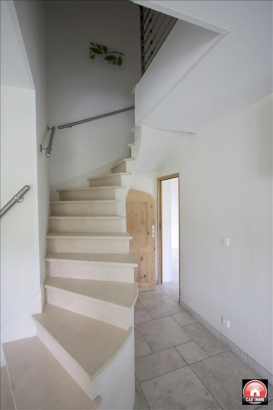 Sale house / villa Lalinde 344000€ - Picture 6