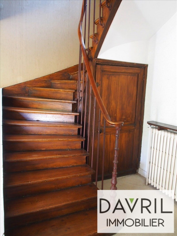 Vente maison / villa Andresy 299000€ - Photo 6