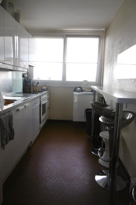 Vente appartement Noisy le grand 245000€ - Photo 4