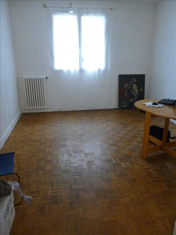 Vente appartement Paris 19ème 298000€ - Photo 6