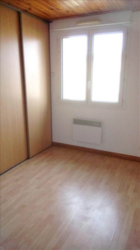 Verhuren  appartement Livron sur drome 490€ CC - Foto 6