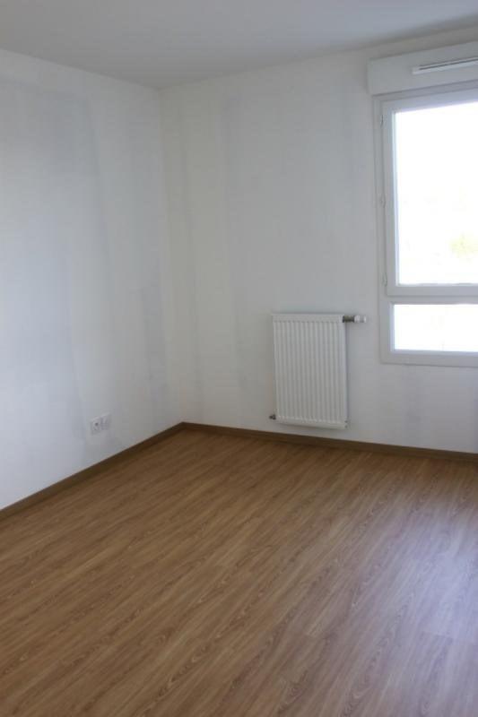 Verkoop  appartement Chuzelles 204000€ - Foto 5