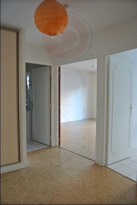 Vente appartement Villemomble 188000€ - Photo 7