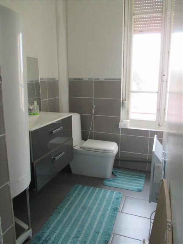 Vente appartement Ste savine 69900€ - Photo 3