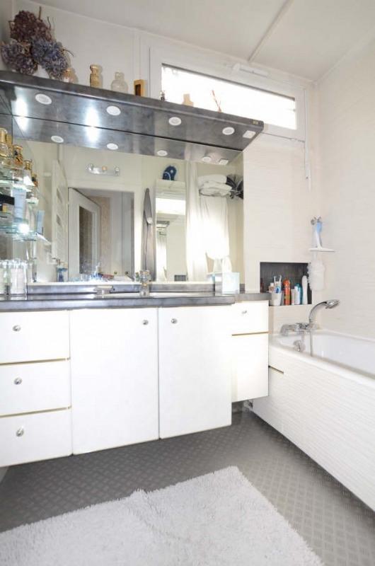 Revenda apartamento Bois d arcy 336000€ - Fotografia 8
