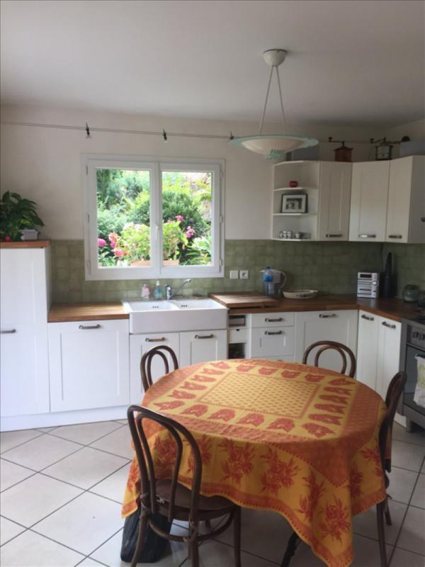 Sale house / villa Vienne 439000€ - Picture 4