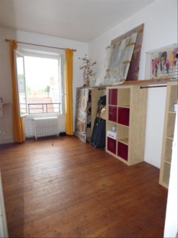Vente appartement Nantes 138000€ - Photo 1