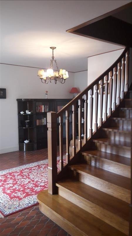 Vente maison / villa Mably 235000€ - Photo 5
