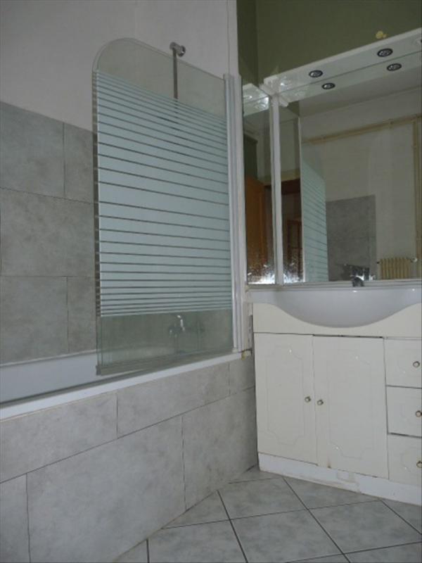 Vente appartement Aix en provence 200000€ - Photo 8