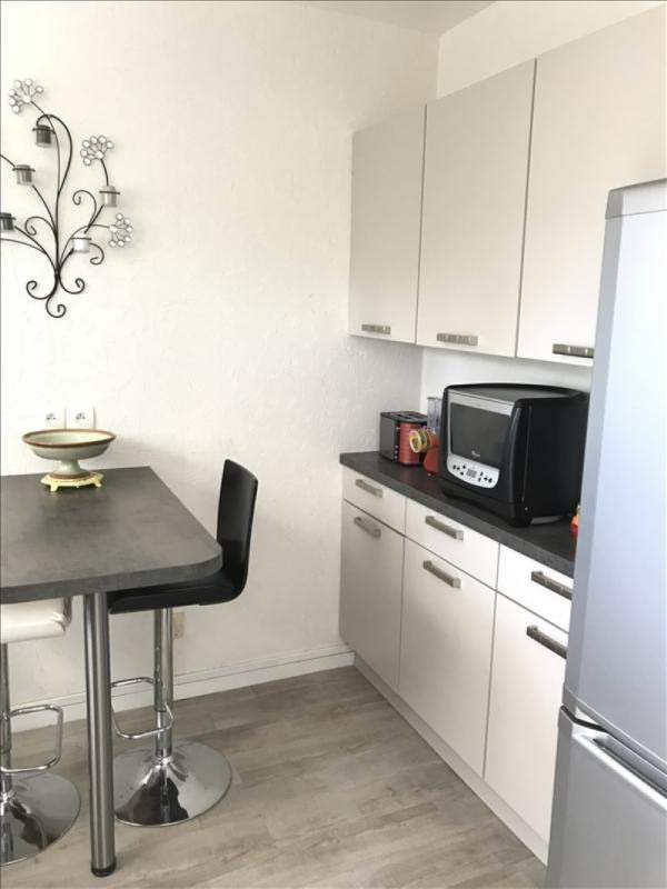 Vente appartement Mimizan 138000€ - Photo 3