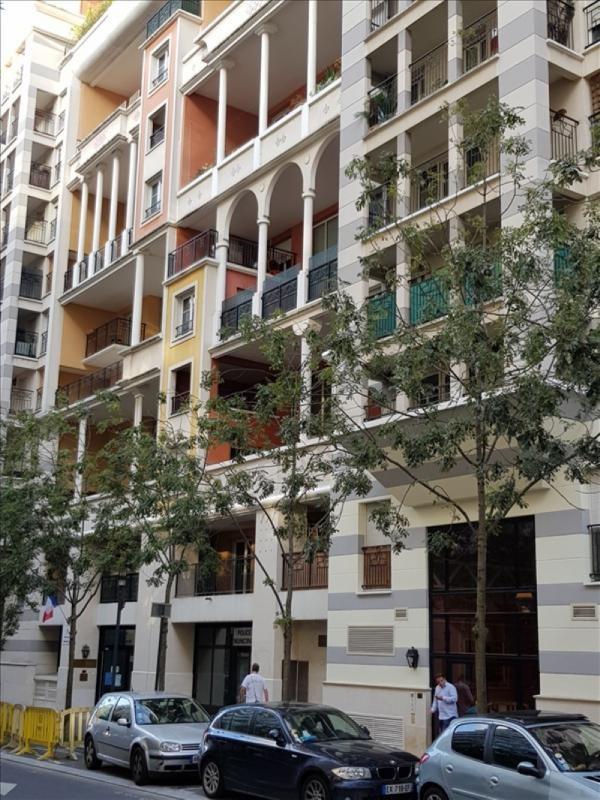 Vente appartement Courbevoie 840000€ - Photo 7