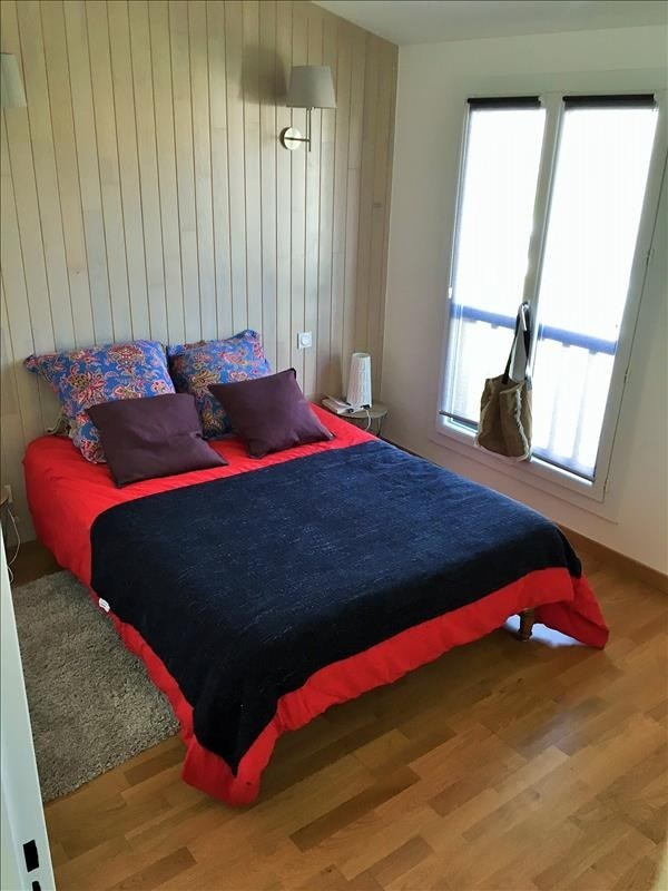 Vente maison / villa Hendaye 345000€ - Photo 6