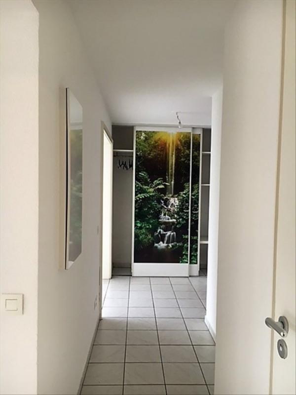 Vente appartement Strasbourg 115000€ - Photo 5
