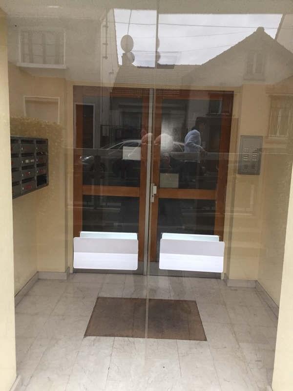 Location appartement St denis 775€ CC - Photo 2