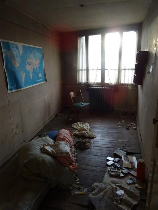 Revenda casa Moulins 39000€ - Fotografia 5
