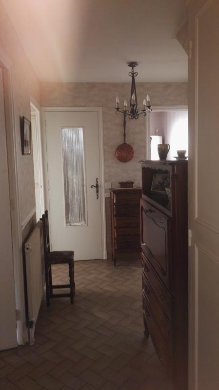 Sale house / villa Hauteville lompnes 180000€ - Picture 9